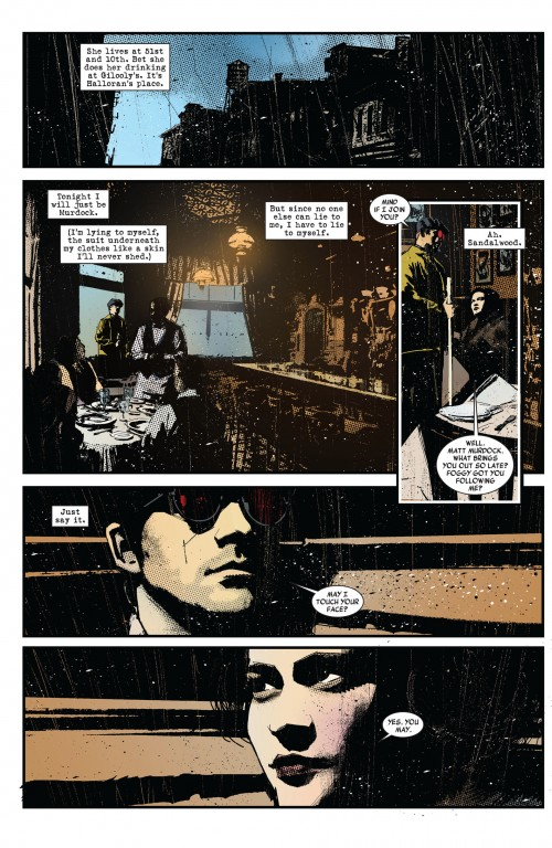 Daredevil Noir 02 (of 04)-013