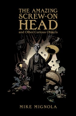 The Amazing Screw-On Head and Other Curious Objects (2010) (digital-Empire) 001