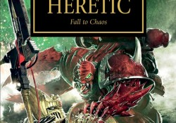 First Heretic