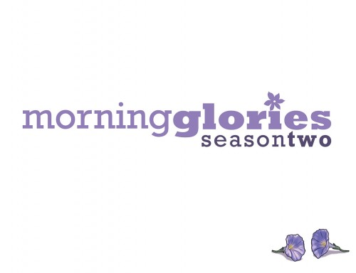 Morning Glories 26 p. 8