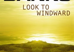 Look to Windward